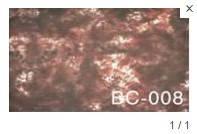 Студийный фон тканевый Falcon BC-008 2.4x2.7