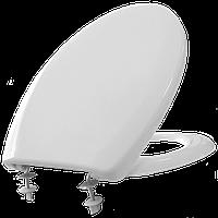 """Сиденье для унитаза """"Универсал"""", фото 1"""