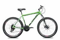 """Велосипед ARDIS Ezreal MTB 26"""""""