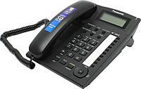 Стационарный телефон Panasonic KX-TS2388UA, бу