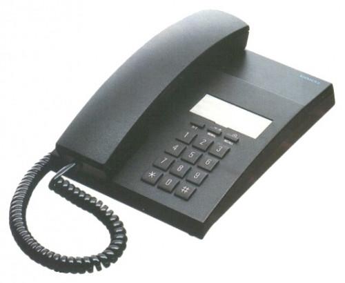 Стационарный телефон Siemens Euroset 802, бу