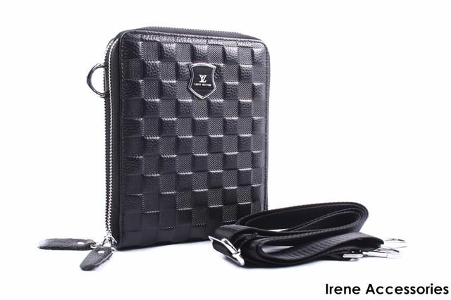 Кошельки, портмоне, бумажники, сумки