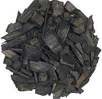 Мульча древесная декоративная Black
