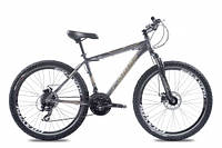 "Велосипед ARDIS HT4 MTB 26"""