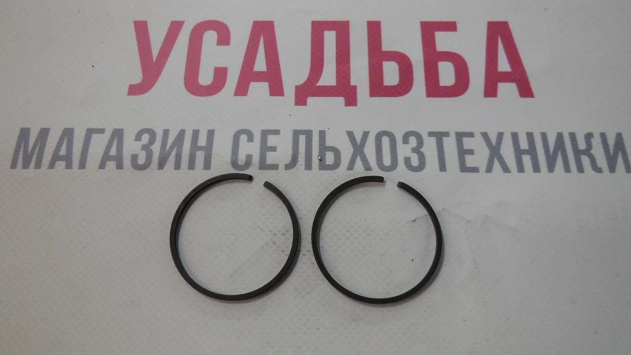 Кольца поршневые d=44 ZM 520