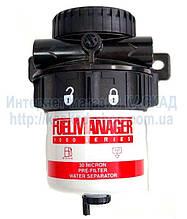 Сепаратор дизельного топлива Stanadyne-33692 FM1000