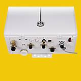 Газовый котел Daewoo DGB-400 MSC (46.5кВт), фото 3