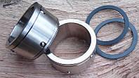 Муфта самозажимная для вала бобинорезки - кольцо Фрикционное