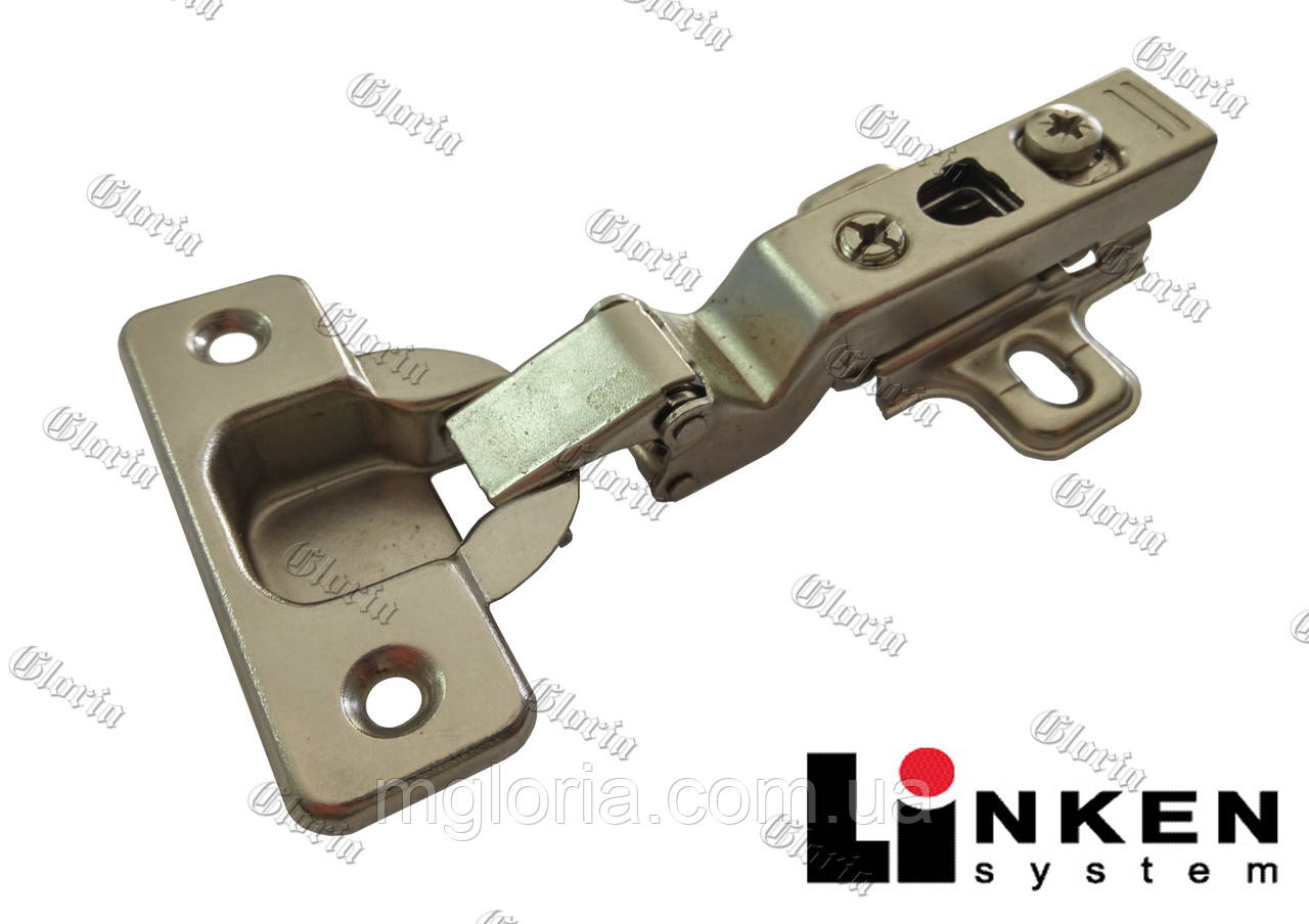 Петля -45* Liinken System