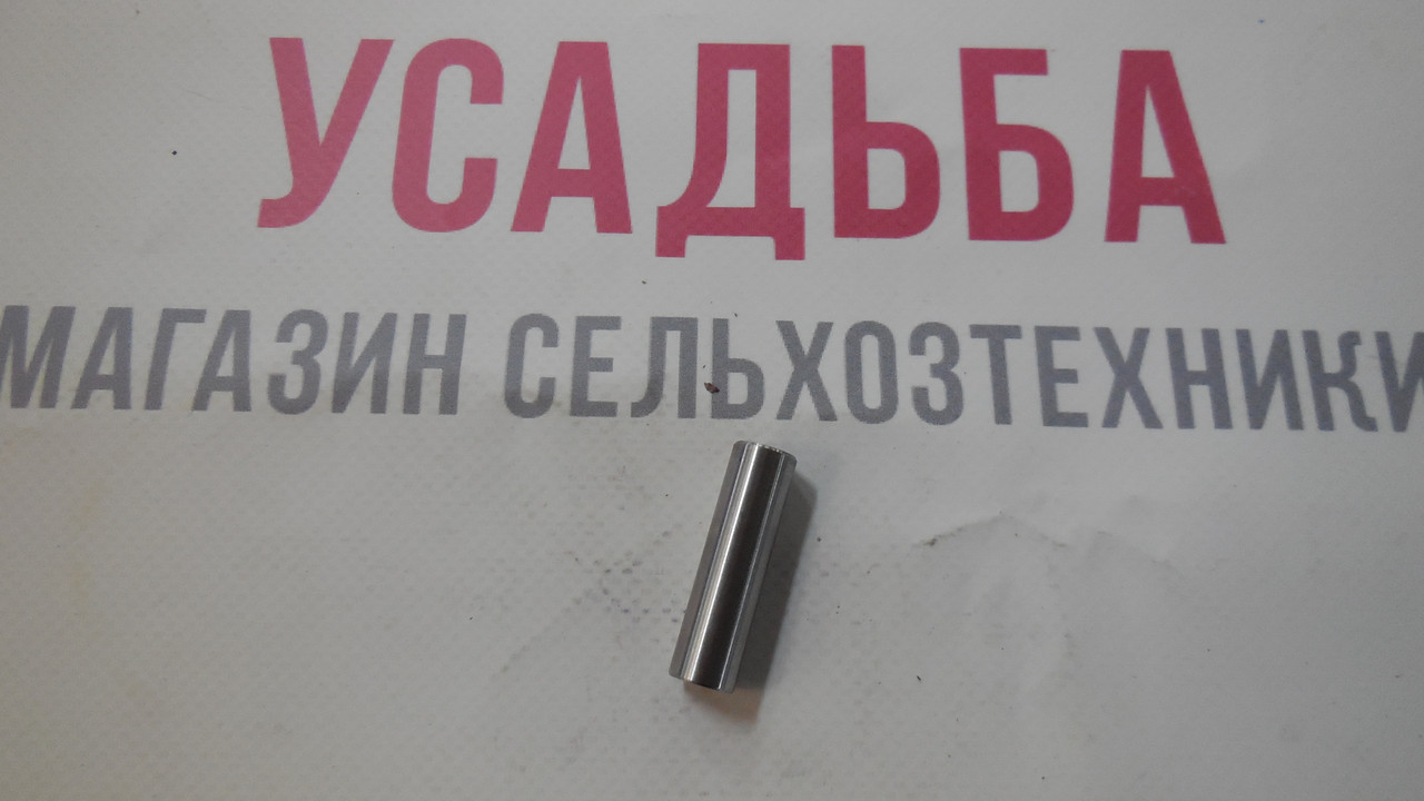 Палец поршневой  ZM 415 / 520