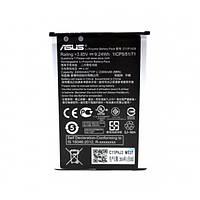 Аккумулятор C11P1428 ASUS Zenfone 2 Lazer ZE500KL, ZE500KG 16Gb