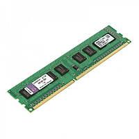 Модуль памяти для компьютера DDR3 4GB 1600 MHz Kingston (KVR16N11/4)