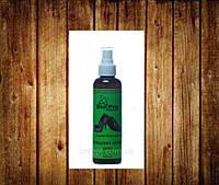 Средство для удаления запаха пота людей и пятен мочи домашних животных для ОБУВИ Urine OFF, 200 мл