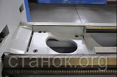 FDB Maschinen Turner 660 3000 S токарный станок по металлу токарновинторезный аналог 1к62 дип 300 1м63, фото 3