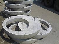 ПП на кольца диаметром 1,0м