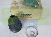 Пыльник гранаты наружный ( шестиволновый )  DAEWOO GUNYOUNG  Корея  96243578