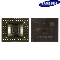 Микросхема памяти SDIN7DU2-8G для Samsung I9070 Galaxy S Advance, программированная, оригинал