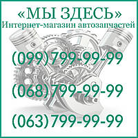 Коленвал Чери Тиго 2.4 Chery Tiggo Лицензия SMD346026, фото 1