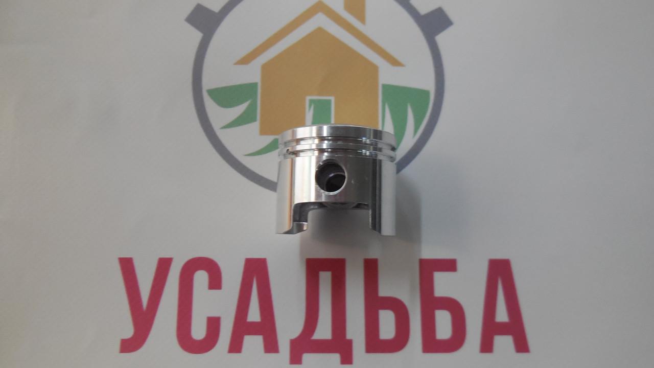 Поршень d=40 ZM 415