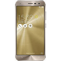 Смартфон ASUS Zenfone 3 ZE520KL 32GB Gold
