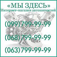Накладка решетки левая хром Джили МК Geely MK Лицензия 1018002989