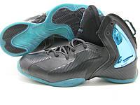 Кроссовки баскетбольные Nike LIL PENNY POSITE мужские