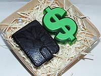 """Подарочный набор """"Финансы"""""""