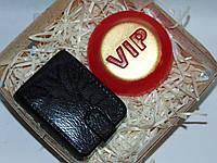 """Подарочный набор """"VIP"""""""