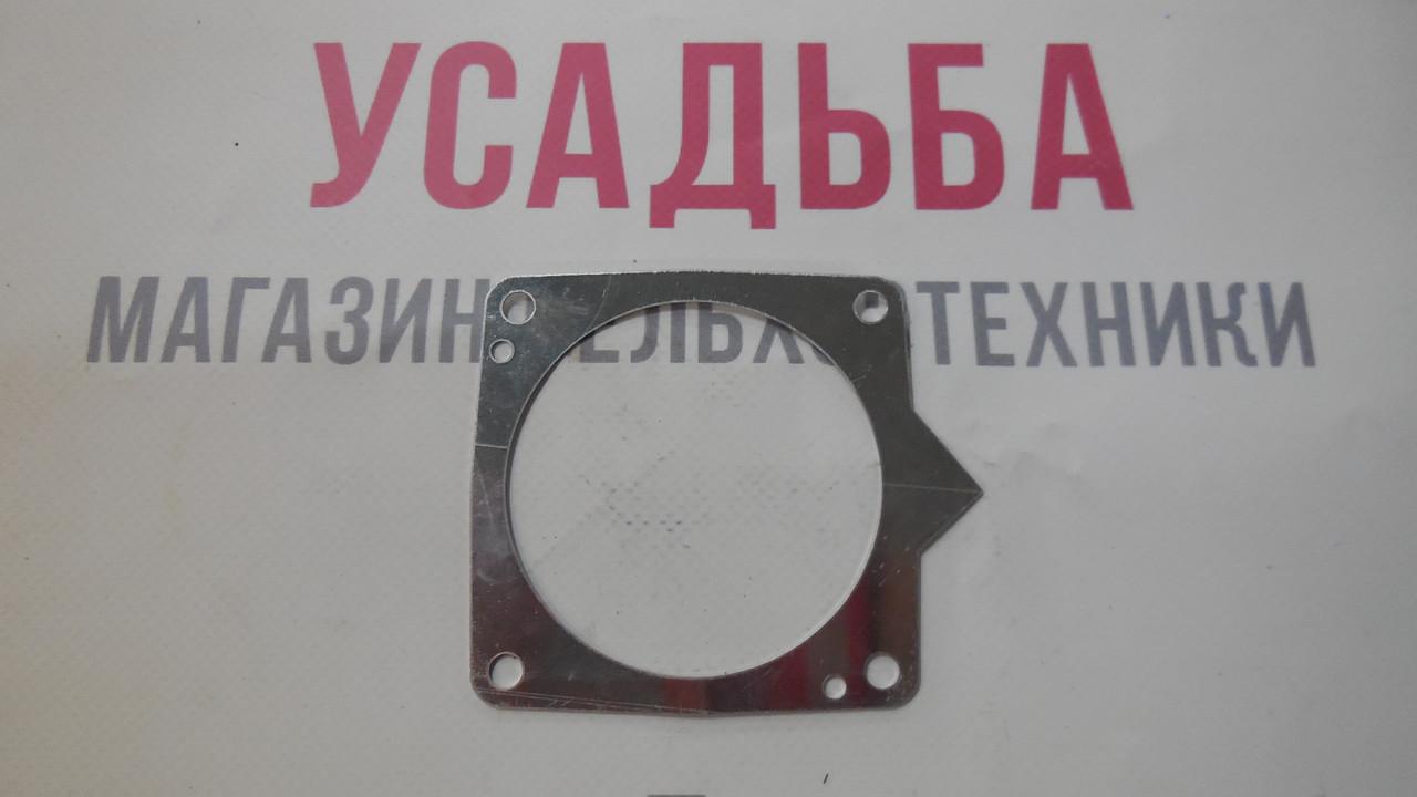 Прокладка Zomax ZM 415 алюминиевая