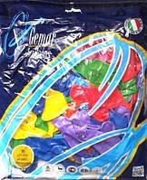 """Воздушные фигурные шары """"Слон"""", GPF25/80 art.44800"""