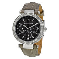 Часы Michael Kors Parker Multi-Function Grey Dial MK2544