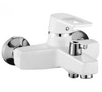 Смеситель для ванны Zerix Z3030-7 ванна короткая euro