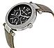 Часы Michael Kors Parker Multi-Function Grey Dial MK2544, фото 2