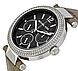 Часы Michael Kors Parker Multi-Function Grey Dial MK2544, фото 3