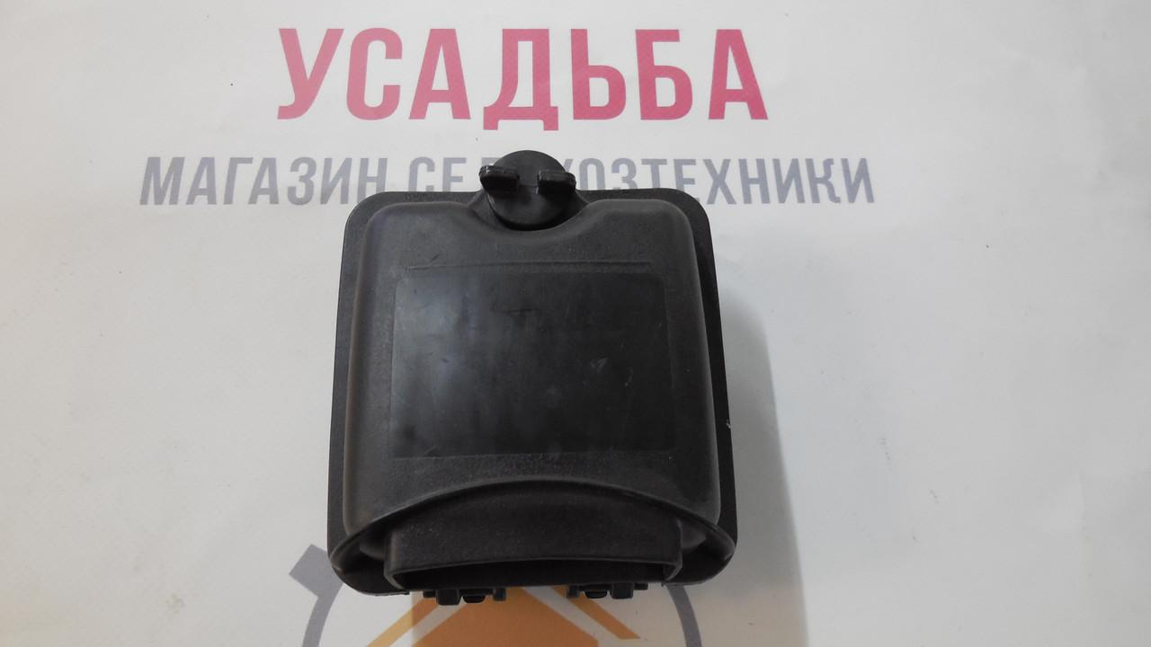 Фильтр воздушный в сборе ZM 520