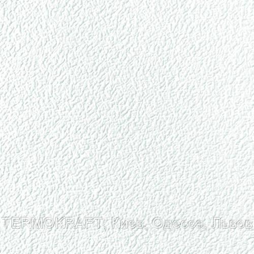 Подоконник Werzalit, серия Compact, белоснежный 400 4250х500 (двойной загиб)