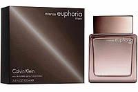 Calvin Klein intense euphoria men 100ml