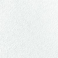 Подоконник Werzalit, серия Exclusiv, белоснежный 400 6000х450