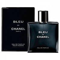 Chanel bleu de chanel pour homme 100ml