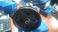 Насос ГУР б.у для Ford Focus 3 1.6 бензин