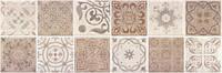 Керамическая плитка Baldocer Mosaico antique tau 30*90