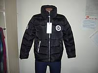 Куртка женская весенняя новая Китай 44 46 48