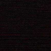 Подоконник Werzalit, серия Exclusiv, венге 103 6000х400