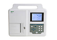Электрокардиограф BE300 (3-х канальный)