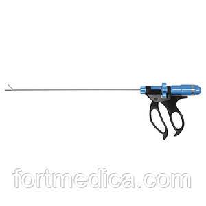 Ультразвуковые ножницы и крючки Söring(Зеринг) для висцеральной хирургии