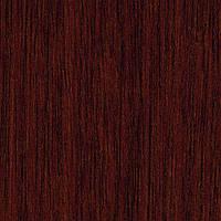 Подоконник Werzalit, серия Exclusiv, меранти 151 6000х100
