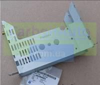 Рамка радио ( шахта ) Ланос  GM Корея   96254552