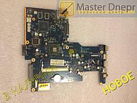 НОВАЯ!!! Материнская плата Hewlett-Packard HP Pavilion 15-G 255 G3 AMD LA-A996P E1-6010 DDR3L