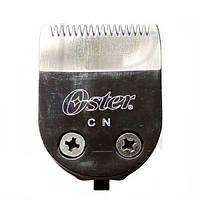 Нож к машинке Oster Artisan Trimmer Narrow Blade