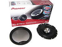 Колонки Pioneer 1731I 16см